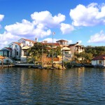1Horseshoe Bay Spanish Styled Lake House by Zbranek & Holt Custom Homes, Horseshoe Bay Custom Home BuilderCBUSA