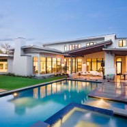Reynolds Custom Homes, Inc.