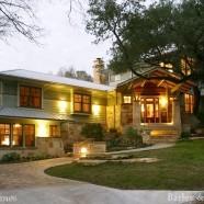 Oliver Custom Homes LLC