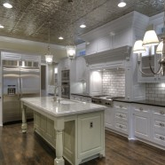 Kelly Wunsch Homes