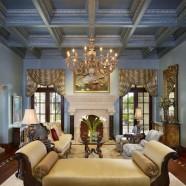 Brian A. Bailey Homes, Inc.