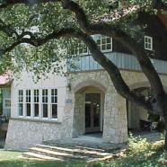 Bill Taute Homes