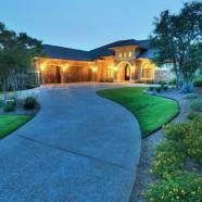 Travis Creek Homes LLC