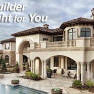 slider find a builder